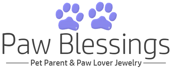 Paw Blessings